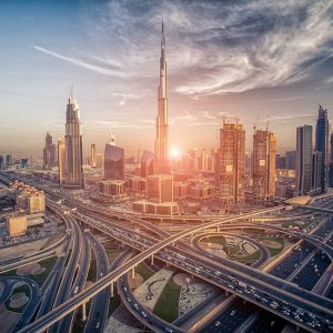 Dubai-Real-Estate